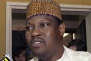 LIBERTE PROVISOIRE REFUSEE A L'EX-PRESIDENT DU PARLEMENT NIGERIEN : Hama Amadou doit s'en prendre à lui-même