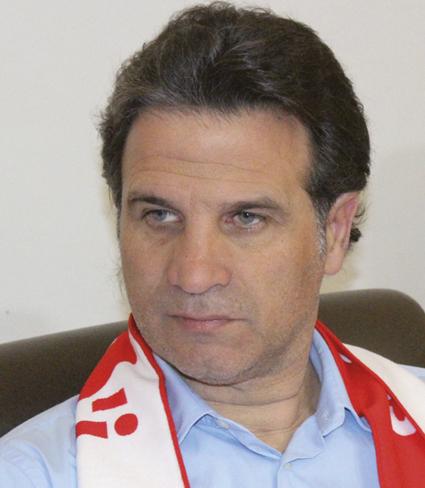 ENCADREMENT DES ETALONS : Paulo Duarte fait son mea culpa