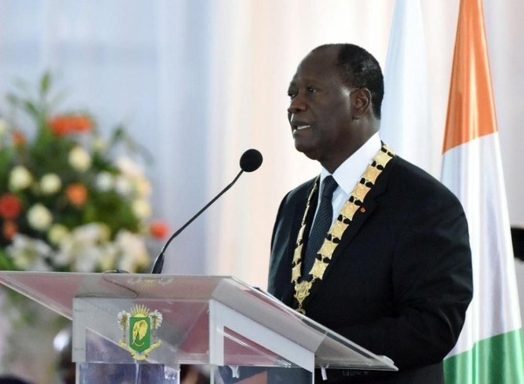 GRACE PRESIDENTIELLE EN COTE D'IVOIRE : Une mesure ordinaire sur fond de populisme