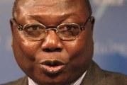 PRESIDENTIELLE CENTRAFRICAINE : Les gesticulations stériles de Martin Ziguélé