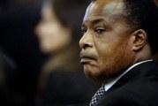 ENIEME INVESTITURE DE SASSOU A LA PRESIDENTIELLE CONGOLAISE : Encore une honte pour l'Afrique!