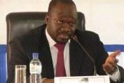 Burkina Faso : Garder chevillé au corps l'esprit de l'insurrection populaire