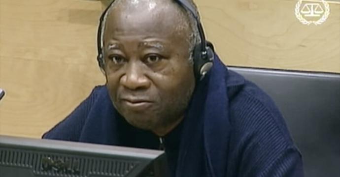 OUVERTURE DU PROCES DE L'EX-PRESIDENT IVOIRIEN : Quand ADO donne des arguments à la défense de Gbagbo