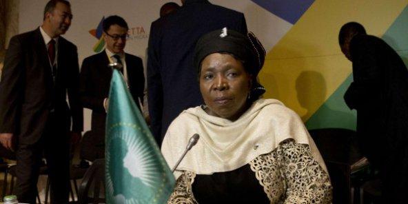 ENVOI DE TROUPES AU BURUNDI : L'UA se dégonfle comme un ballon de baudruche