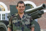 AUDITION DU CHEF DE L'OPERATION MILITAIRE TURQUOISE SUR LE GENOCIDE RWANDAIS : Va- t-on vers la manifestation de la vérité ?