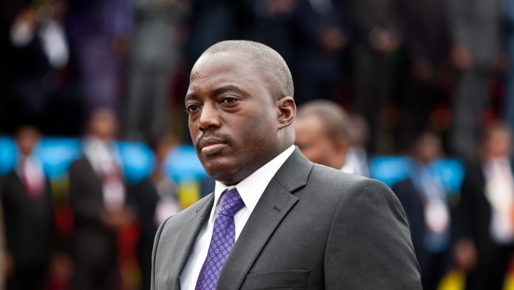 ARRESTATIONS ET MALTRAITANCE D'OPPOSANTS EN RDC : Quand Kabila se tire plusieurs balles dans le pied