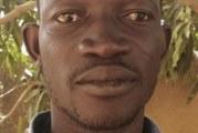 BERNARD SAVADOGO, S.E DE L'ANEB / KOUDOUGOU : « Nous comptons organiser une marche meeting le 5 février prochain »