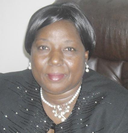 LE CONSUL GENERAL DU BURKINA A NIAMEY A PROPOS DES ATTENTATS DU 15 JANVIER : « Nos frères nigériens étaient de tout cœur avec nous »