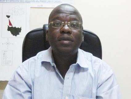 Dr IRENE WANGRAWA,  A PROPOS DE LA FERMETURE DE L'ECOLE DE SANTE  HENRY DUNANT : « Cette école ne dispose pas d'autorisation de création ni d'ouverture »