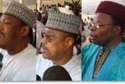 REJET DU VOTE PAR TEMOIGNAGE PAR L'OPPOSITION NIGERIENNE: Pourquoi maintenant?