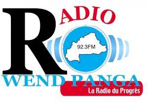 RADIO WEND-PANGA
