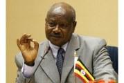 RECOURS A LA BIOMETRIE POUR LA PRESIDENTIELLE OUGANDAISE: Que cache cette innovation de Museveni ?