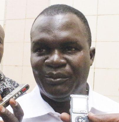 BURKINA – OUGANDA : L'UNSE entend jouer sa partition