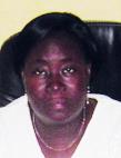 MME ANGELINE NEYA/DOUAMBA, DRENA DE LA BOUCLE DU MOUHUON : « Le bon enseignant, c'est celui qui est présent dans sa classe »