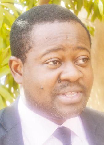 CONSEIL D'ADMINISTRATION DE SOS SAHEL INTERNATIONAL BURKINA : Alfred Sawadogo cède sa place à Alfred Ouédraogo