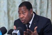 LE BENIN DANS L'ENTRE-DEUX-TOURS : Que peut bien cacher ce remaniement ministériel?