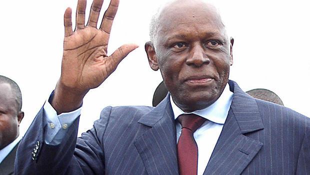 RETRAITE POLITIQUE ANNONCEE DU PRESIDENT ANGOLAIS : peut-on croire à Dos Santos ?