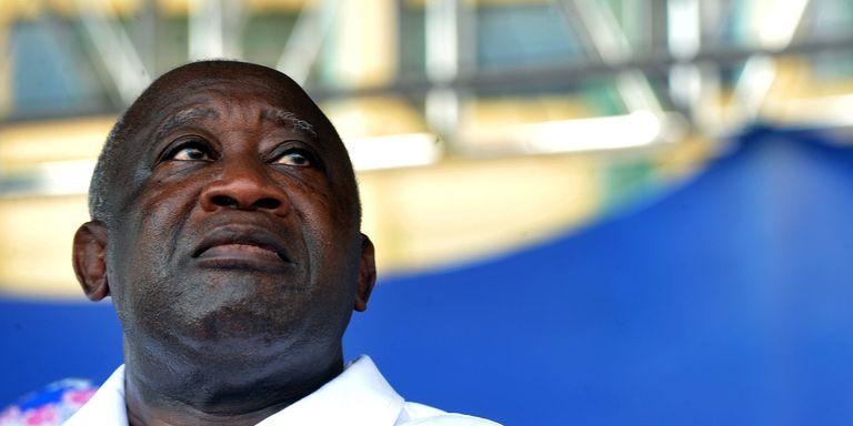 AN V DE LA CHUTE DU REGIME GBAGBO : La Côte d'Ivoire n'a pas encore retrouvé toutes ses marques