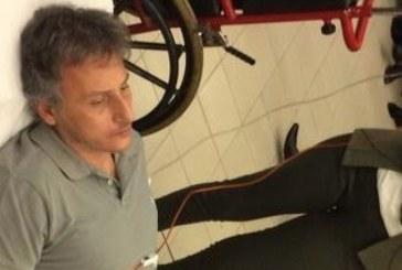 DEMANDE D'EVACUATION DE BOURGI POUR RAISON DE SANTE : Encore une astuce pour libérer un toubab?