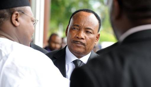 FORMATION DU NOUVAU GOUVERNEMENT NIGERIEN : Que fera l'opposition maintenant?