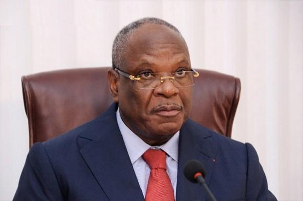 SITUATION SOCIOPOLITIQUE AU PAYS DE IBK : Mauvaise saison au Mali