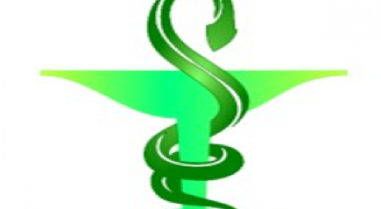 A PROPOS DE MA SANTE : TOUT SAVOIR SUR L'ASTHME