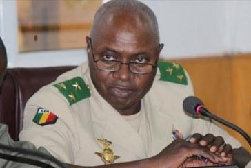 VOLS D'ARMES PAR DES MILITAIRES MALIENS A BAMAKO : L'ennemi a-t-il infiltré les rangs?