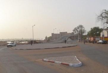 MANIFS AU NIGER: Nuages sur la démocratie nigérienne