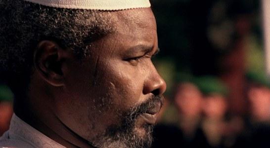 CONDAMNATION DE HISSENE HABRE : Quels espoirs pour l'Afrique de demain?