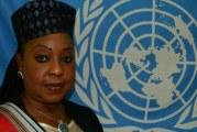 NOMINATION D'UNE AFRICAINE COMME SECRETAIRE GENERALE DE LA FIFA : La révolution Infantino en marche