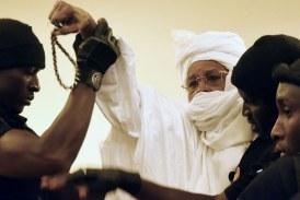 SENEGAL : Dakar entre dialogue politique et condamnation de Hissène Habré