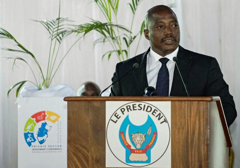 DECISION MORTIFERE DE LA COUR CONSTITUTIONNELLE CONGOLAISE : La RDC promise aux cris et aux larmes