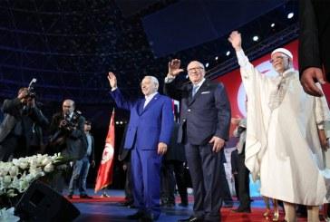 NOUVELLE LIGNE POLITIQUE D'ENNAHDA : La clarification s'imposait