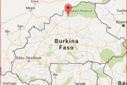 NOUVELLE ATTAQUE TERRORISTE AU BURKINA : Le ver est-il déjà dans le fruit?