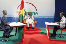 DIALOGUE CITOYEN AVEC LE PRESIDENT DU FASO : Une initiative louable mais à repenser
