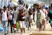 POUR LE RETOUR DES REFUGIES IVOIRIENS : La Côte d'Ivoire a-t-elle le choix ?