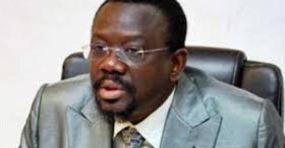 LUTTE CONTRE LE BLANCHIMENT DE CAPITAUX AU BURKINA FASO : L'AN vote un projet de loi