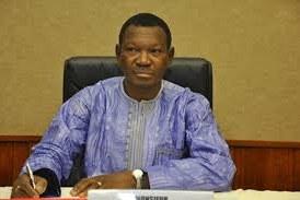 57E SESSION ORDINAIRE DU BUREAU POLITIQUE NATIONAL DU CDP : Pour la 1re fois à Bobo-Dioulasso