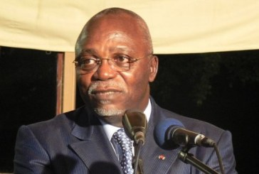 CREATION D'UN NOUVEAU PARTI PAR LES FRONDEURS DU PDG AU GABON : L'étau se resserre-t-il autour de Bongo fils?