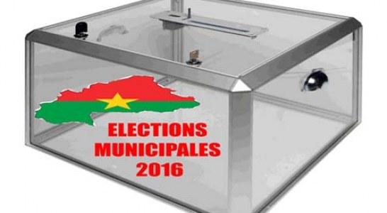 MUNICIPALES DU 22 MAI : Le MPP rafle la mise