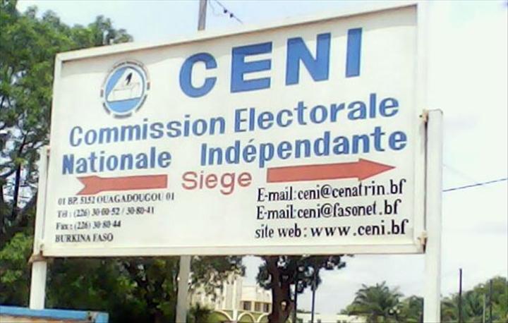 ELECTIONS MUNICIPALES DU 22 MAI 2016:La liste des partis politiques et regroupements d'indépendants en lice