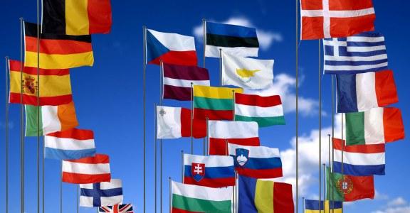SORTIE DES 28 SUR LA RD CONGO : L'UE ne prêche-t-elle pas dans le désert?