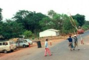 REOUVERTURE DES FRONTIERES ENTRE LA GAMBIE ET LE SENEGAL : Jammeh peut enfin respirer