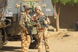 OPERATIONS FRANÇAISES DANS LE NORD-MALI : Barkhane portera-t-elle l'estocade aux djihadistes?