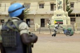 MORT DE CINQ CASQUES BLEUS TOGOLAIS AU MALI : Le pied de nez d'Amadou Kouffa à l'ONU