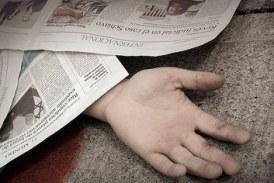 JOURNEE MONDIALE DE LA LIBERTE DE LA PRESSE : Ces pays de la torture et de la potence!