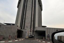 ATTAQUES DE LA BCEAO EN COTE D'IVOIRE :Bannir toute justice à deux vitesses