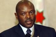 CONDAMNATION EN APPEL DE PUTSCHISTES AU BURUNDI : Le verdict de raison ou de paranoïa ?