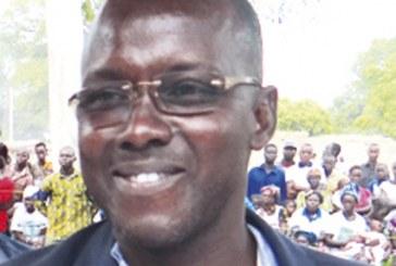 ELECTION DU MAIRE DE LA COMMUNE RURALE DE OURI : Quand des conseillers MPP en viennent aux mains !
