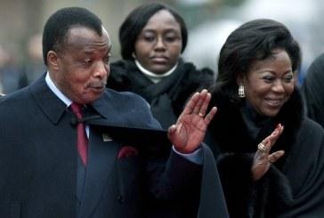 DEBOIRES JUDICIAIRES DE LA FAMILLE SASSOU NGUESSO AUX USA : L'Etat congolais «et les 40 voleurs»